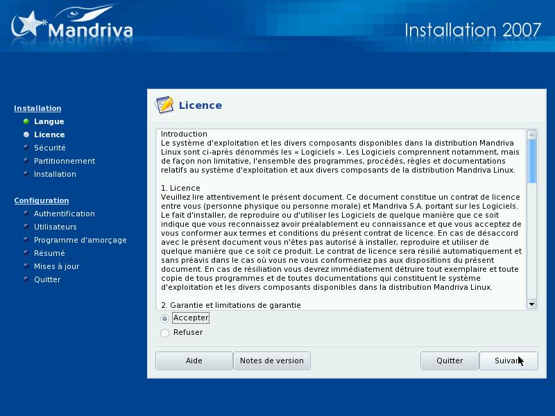 Guide d installation et de configuration de Linux d42b3eebc54