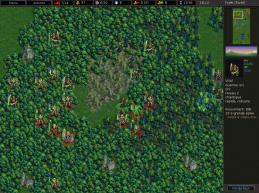 Jeux d'arcade piratés datant Sims